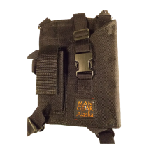 MGP-CP – Compact Plus Auto with Mag Pouch