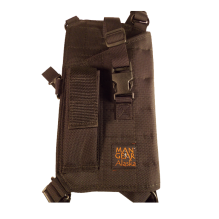 MGP-DE – Fits Desert Eagle with Pouch
