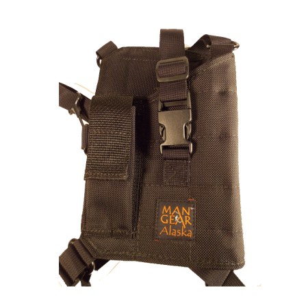 MGP2---Medium-Auto-with-Mag-Pouch800