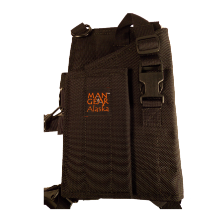 MGP5-XAC--5'-X-Frame-with-Cartridge-Loops-and-Ammo-Cover800