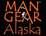 Man Gear Alaska
