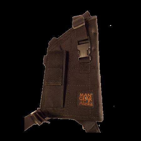 MGP22-HS-22-Pistol-Holster800